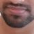 Profile picture of Vish