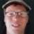 Profile picture of Bill Simon Foster